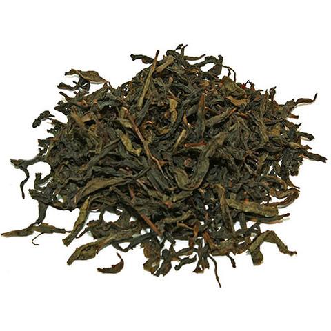 Чай китайский Фэн Хуан Дань Цун