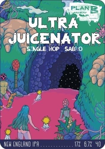 https://static-sl.insales.ru/images/products/1/7757/419634765/Пиво_Plan_B_Ultra_Juicenator.jpg