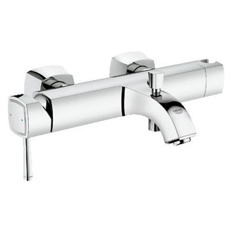Смеситель для ванны GROHE Grandera (23317000)