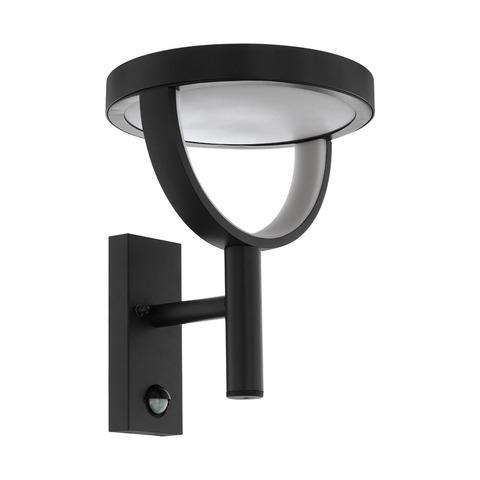 Уличный светильник с датчиком движения Eglo FRANCARI 98233