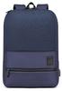 Рюкзак  ARCTIC HUNTER B00360 Синий