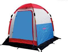 Палатка для зимней рыбалки Canadian Camper Nord Fox 3