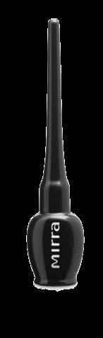 Жидкая подводка DEEP LINER ultra black