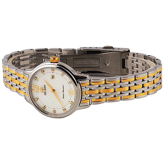 Часы наручные Orient SSZ45002W0