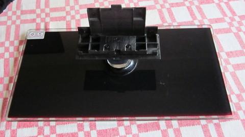 подставка телевизора SAMSUNG LE32C550J1W