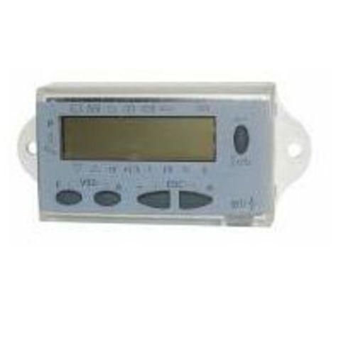 Siemens AZL21.00A9