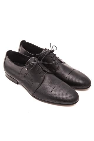 Туфли Mario Bruni ©  модель 58633