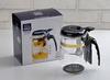 Brand 76 YD-370 чайник гунфу 370 мл