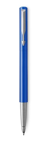 2025418 Parker Vector Standart Blue Ручка-роллер