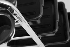 Парикмахерская тележка SD-936