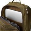 Картинка рюкзак городской Dakine campus m 25l Deep Crimson - 3