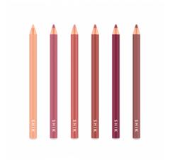 Карандаш для губ Lip pencil Bellagio