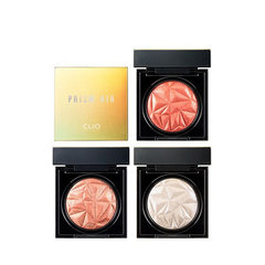 Тени CLIO Prism Air Shadow Sparkling 2.3g