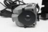 Внутренний фильтр Атман АТ-F302