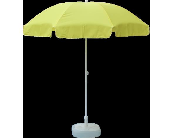 Зонт садовый Митек Ø2,4 м