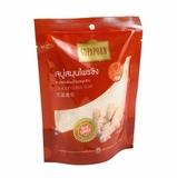 Натуральное спа-мыло с имбирем SUPAPORN