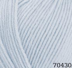 70430 (Бледно-серый)