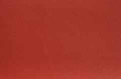 Искусственная кожа Monza (Монза) 2118