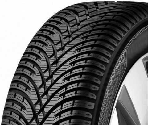 BF Goodrich G Force Winter 2 R16 205/45 87H