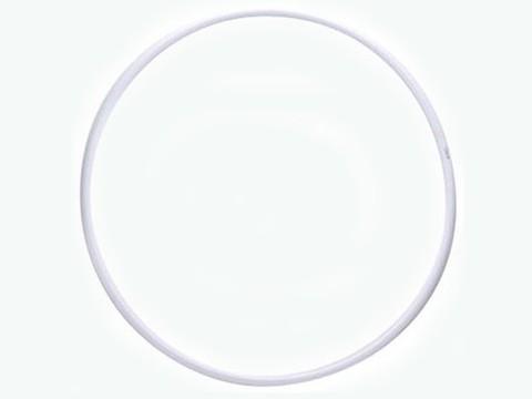 Обруч гимнастический ЭНСО (аналог Сасаки). Диаметр 90 см.