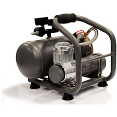 Berkut SA-06 Автомобильный компрессор Беркут SA-06