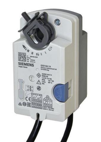 Siemens GSD361.1A