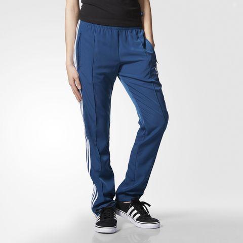 Брюки женские adidas ORIGINALS FIREBIRD TRACK PANTS