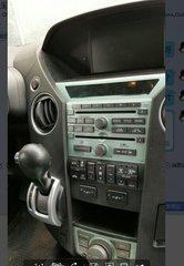 Штатная автомагнитола  Honda Pilot 2009-2015 Android 8.1 модель FC324RG