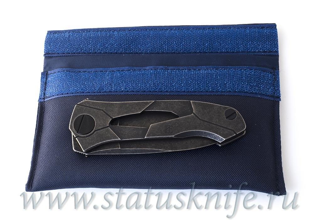 Чехол для ножа универсальный
