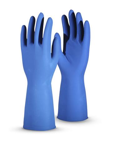 Перчатки Эксперт Ультра (латекс 0,28мм,упак.25пар) LO-PF-54