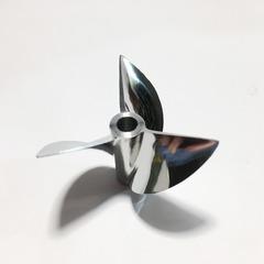 SAW V944/3R  propeller stainless steel
