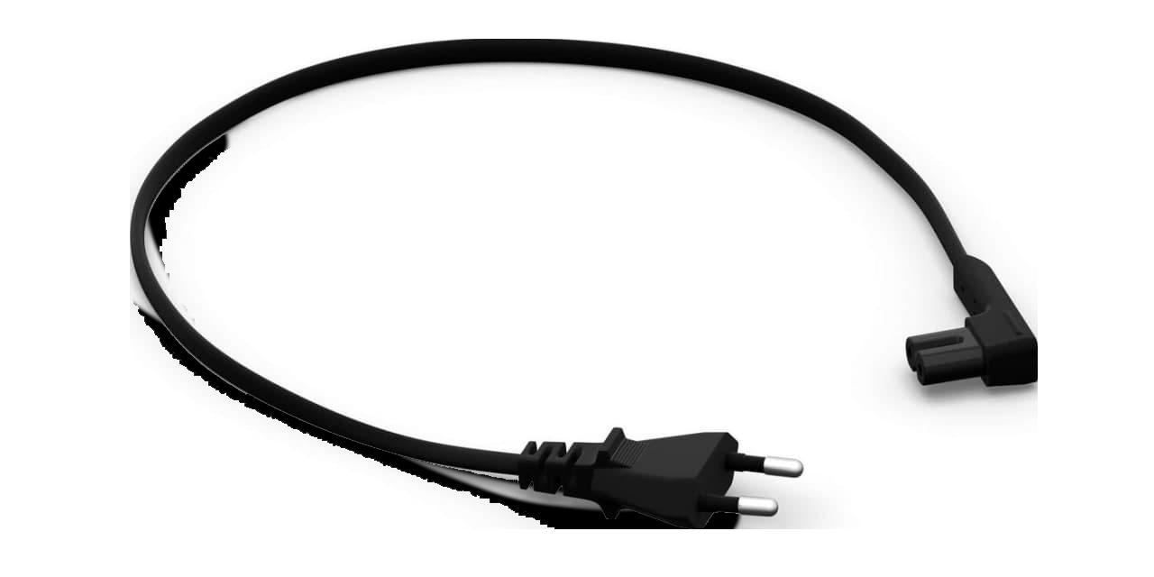 Сетевой кабель SONOS ONE/PLAY:1 POWER CABLE