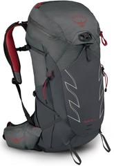 Рюкзак туристический Osprey Talon Pro 30 Carbon