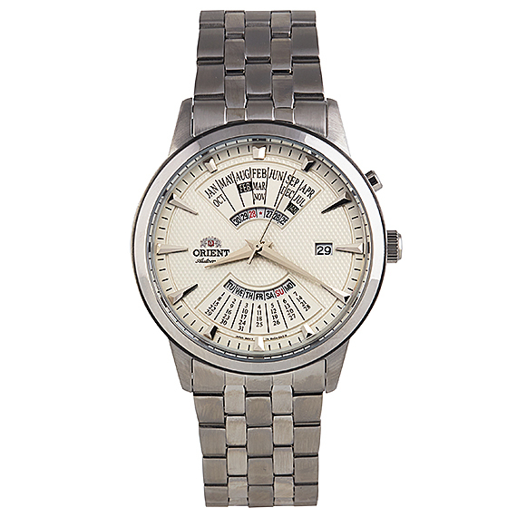 Часы наручные Orient FEU0A003WH