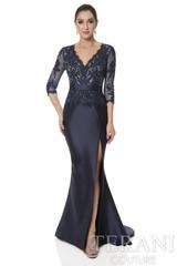 Terani Couture 1613M0718