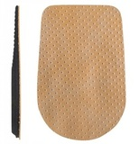 Подпяточник для коррекции длины ног на 6 мм, 1 шт