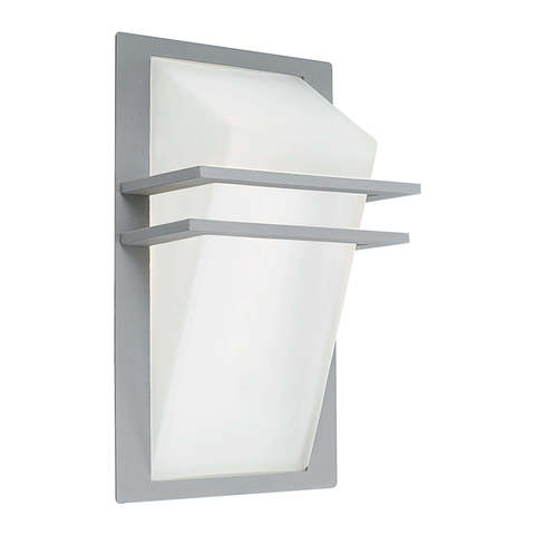 Уличный светильник Eglo PARK 83432
