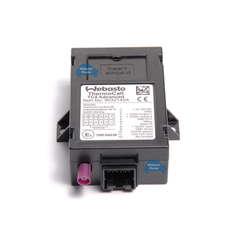 GSM модуль Webasto ThermoCall TC4 Advanced