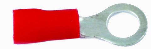Наконечник НКИ 1,25-6 кольцо 0,5-1,5мм (100шт) TDM