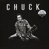 Chuck Berry / Chuck (LP)