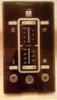 Дисплей в сборе для холодильника Indesit (Индезит)/Ariston (Аристон) - 287882