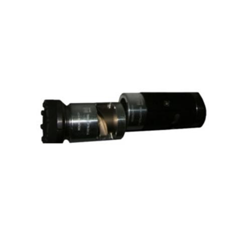 Автоматический инструмент для установки разъемов TRIM-LCF78-D01-A