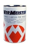 VerMeister Oil Plus 1K 60 gloss (5 л) полуглянцевый масло-уретановый паркетный лак (Италия)