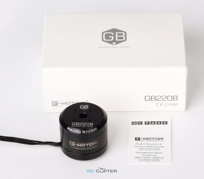 motor-dlya-podvesa-t-motor-gb2208-05.jpg
