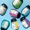 Антисептик для рук гель  Candy Bobble Tink 45 мл (2)