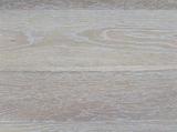 Паркетная доска Amber Wood Дуб Ваниль (1860 мм*189 мм*14 мм) Россия