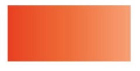 Краска акварельная ShinHanArt PWC Extra Fine 533 (C) оранжевый бриллиантовый, 15 мл
