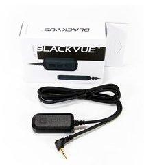 Blackvue G2 G1AE 1AE