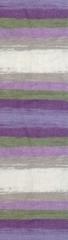 4149 (белый,галька,сирень,полынь,лиловый)