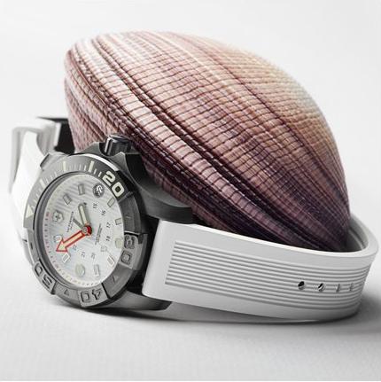 Часы Victorinox (241559)